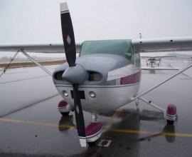 1977 Cessna - 182-Q