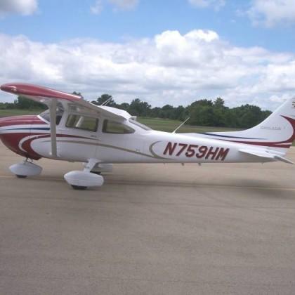 1978 Cessna - 182Q