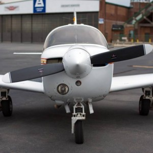 Make: Mooney Model: M20J – 201. Price: $69,900 priced to sell! Factory Lycoming engine with 350 hours on it! With Garmin GNS430 NON WAAS