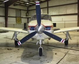 1978 Cessna - 182 RG
