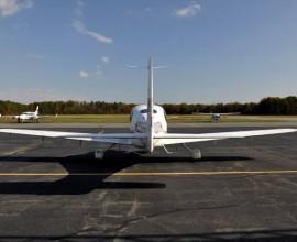 2005 Cirrus - SR -20 G2